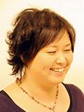 中川由紀子さん