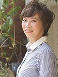 山陸 昌子さん