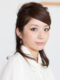 阿部 由香さん