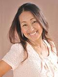 泉智子さん