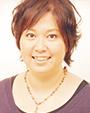 中川由紀子