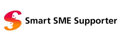 SMEサポーター