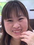 谷川うりさん