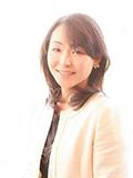 小川厚子(オガワアツコ)さん